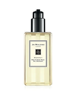 Jo Malone London Grapefruit Shower Gel