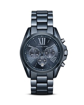 Michael Kors - Bradshaw Bracelet Chronograph, 43mm