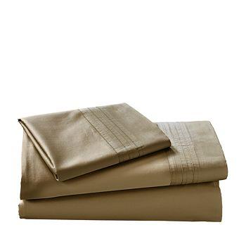 Donna Karan - Collection Flat Sheet, King