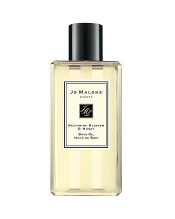 Jo Malone London - Nectarine Blossom & Honey Bath Oil