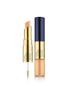 Estée Lauder - Perfectionist Youth-Infusing Brightening Serum + Concealer