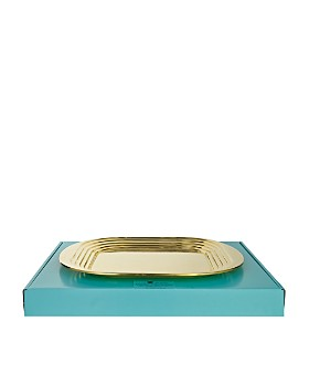 Tom Dixon - Form Tray, Square