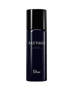 Dior - Sauvage Spray Deodorant