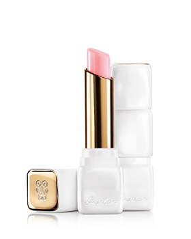 Guerlain - KissKiss Roselip Lipstick, Bloom of Rose Collection