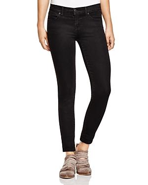 Jeanși de damă FREE PEOPLE Roller