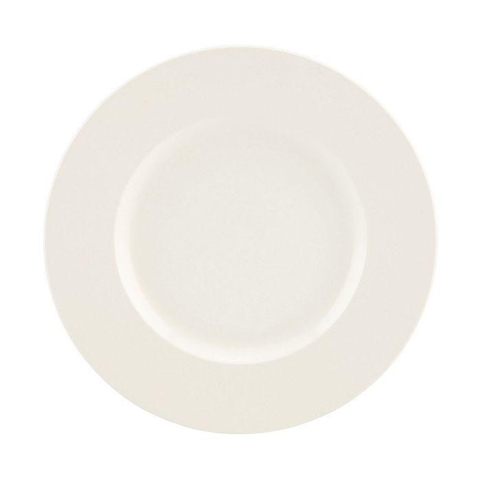kate spade new york - Larabee Dot Accent Plate