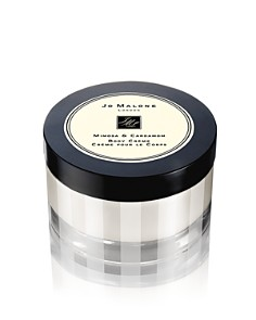 Jo Malone London Mimosa & Cardamom Body Crème - Bloomingdale's_0