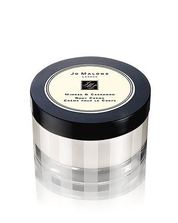 Jo Malone London - Mimosa & Cardamom Body Crème