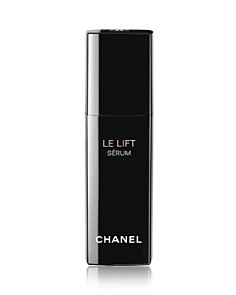 CHANEL LE LIFT Firming Anti-Wrinkle Sérum - Bloomingdale's_0