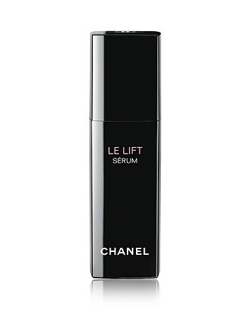 CHANEL - LE LIFT Firming Anti-Wrinkle Sérum 1.7 oz.