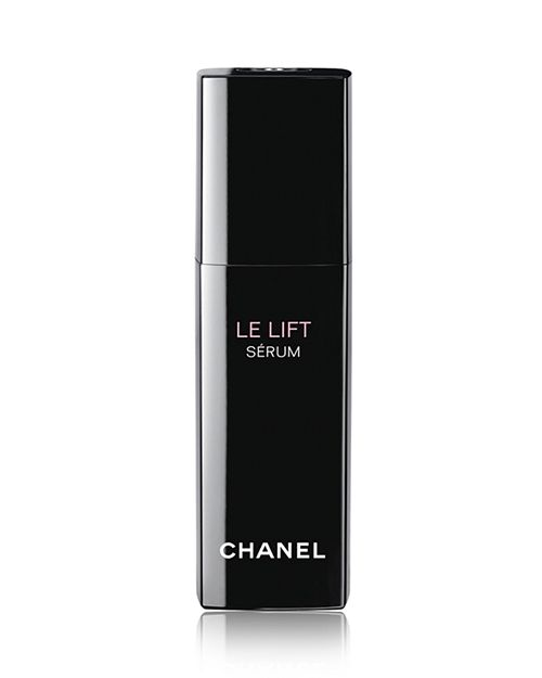CHANEL - LE LIFT Firming Anti-Wrinkle Sérum