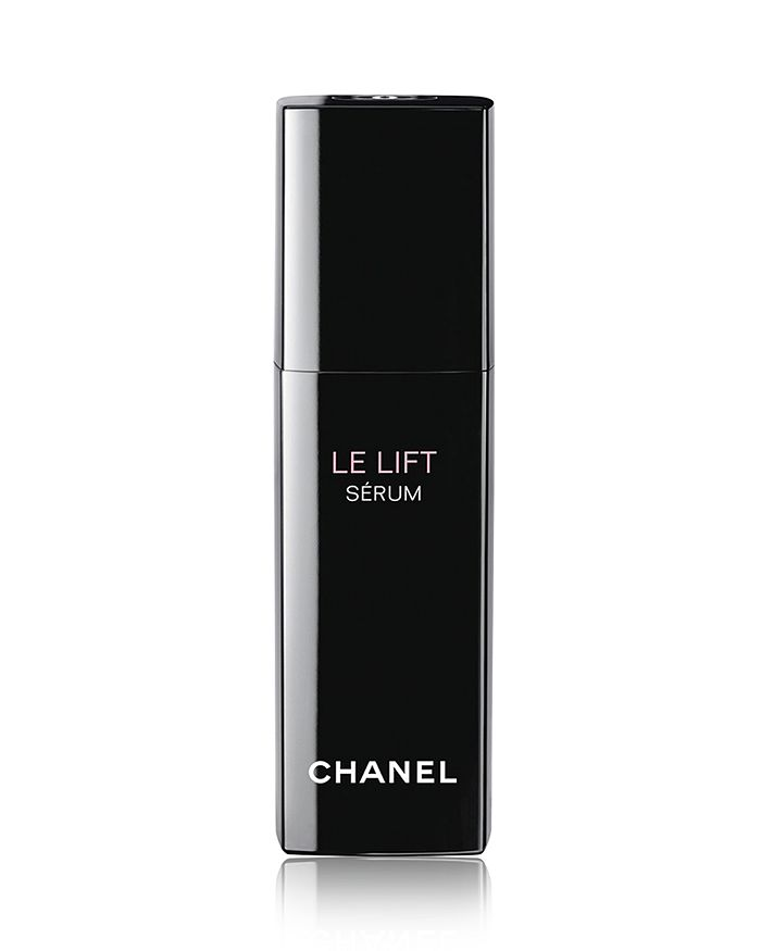 CHANEL - LE LIFT Firming Anti-Wrinkle Sérum 1 oz.