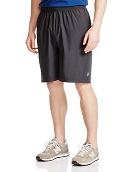 Rhone - Rhone Mako Shorts