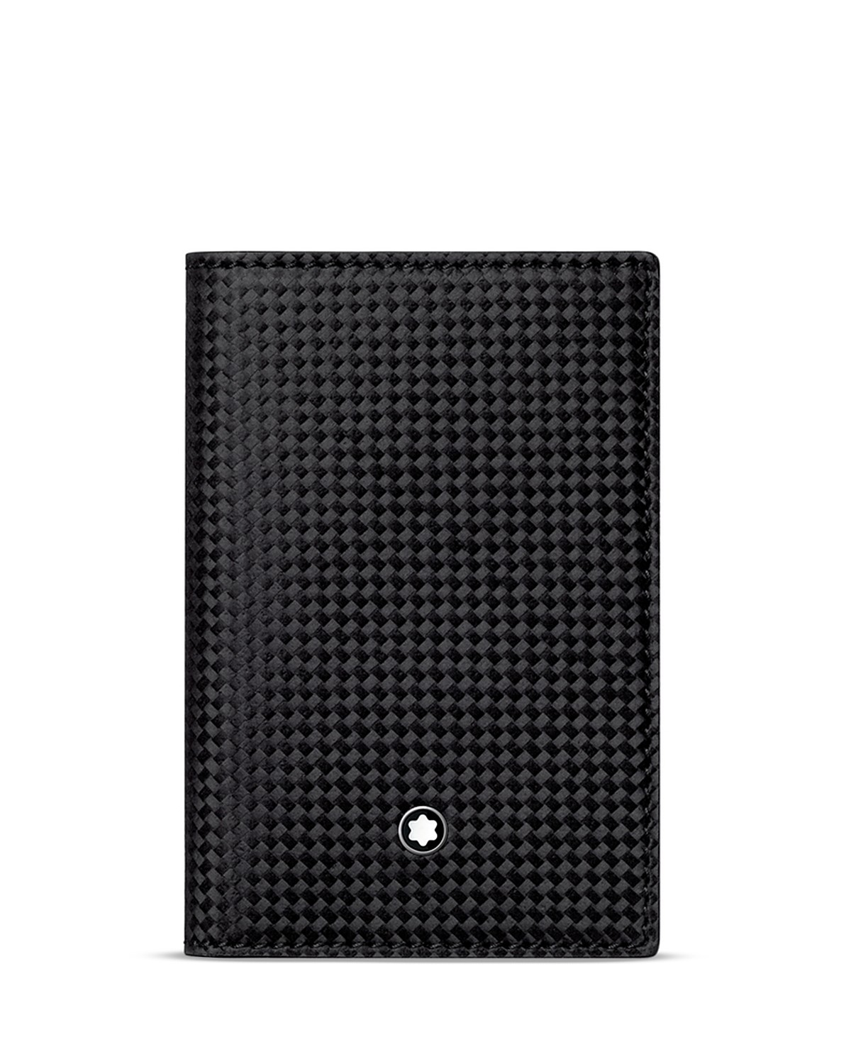 Montblanc Extreme Business Card Holder | Bloomingdale\'s