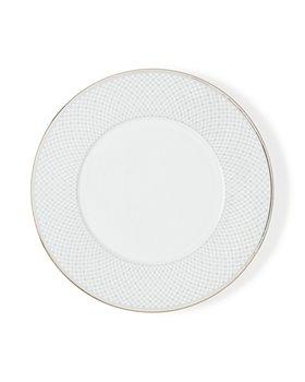 Bernardaud - Palace Dinner Plate