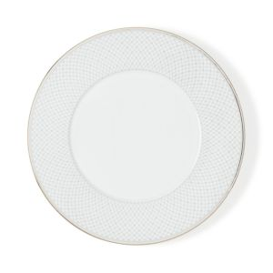 Bernardaud Palace Dinner Plate