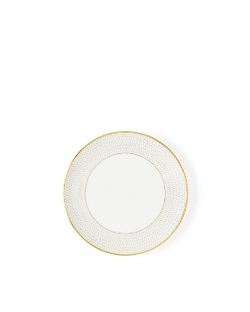 Wedgwood - Arris Bread & Butter Plate
