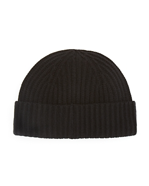 The Men's Store at Bloomingdale's Josh Hat