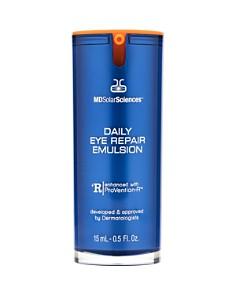 MD Solar Sciences Daily Eye Repair Emulsion 0.5 oz. - Bloomingdale's_0