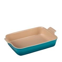 Le Creuset Stoneware 4-Quart Rectangular Dish - Bloomingdale's_0