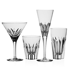 William Yeoward Crystal - Nevada Barware Collection