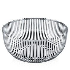 Alessi Fruit Basket, Medium - Bloomingdale's Registry_0