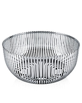 Alessi - Fruit Basket, Medium