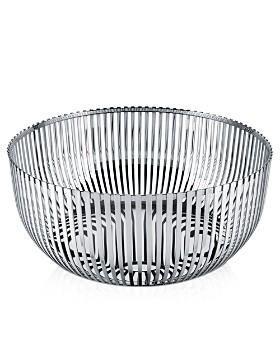 Alessi - Fruit Basket, Medium
