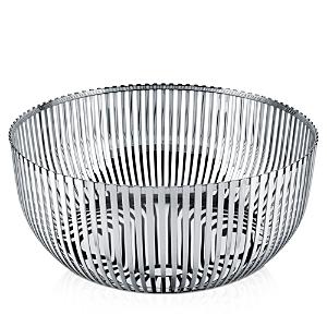 Alessi Fruit Basket, Medium