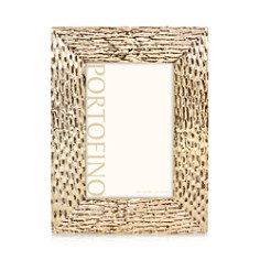 "Portofino by Argento SC Saville Frame, 5"" x 7"" - Bloomingdale's_0"