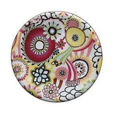 Missoni Margherita Flat Plate - Bloomingdaleu0027s_0  sc 1 st  Bloomingdaleu0027s & Missoni Dinnerware - Bloomingdaleu0027s