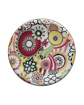 Missoni - Margherita Flat Plate