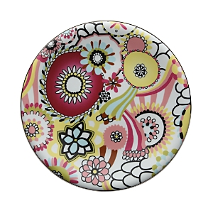 Missoni Margherita Flat Plate