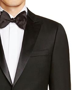 Z Zegna - D8 Slim Fit Tuxedo