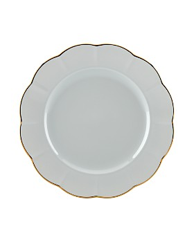 Marchesa by Lenox - Shades Dinner Plate