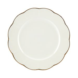 Marchesa by Lenox Shades Dinner Plate