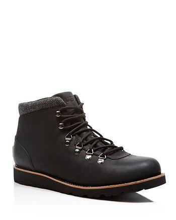 UGG® - Men's Boysen TL Waterproof Boots