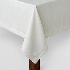 Sferra Juliet Tablecloth, 70 x 90-Home