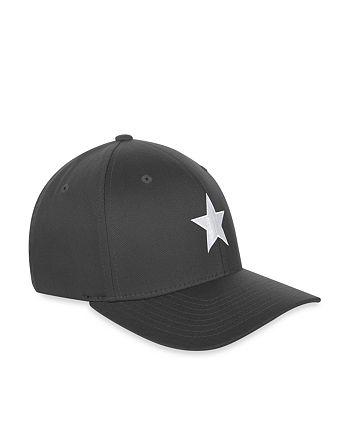 Gents - Lonestar Cap
