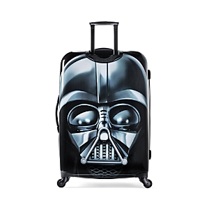 American Tourister 28 Spinner Star Wars Darth Vader
