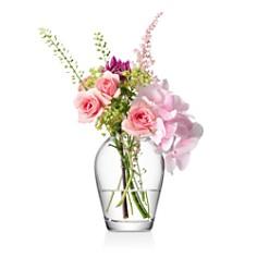 LSA Flower Mini Bouquet Vase - Bloomingdale's_0