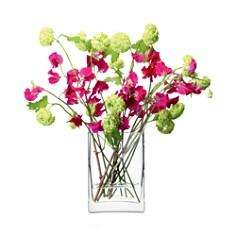 LSA Rectangular Flower Vase - Bloomingdale's Registry_0