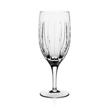 William Yeoward Crystal - Vesper Iced Beverage