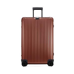Rimowa Topas Copper 32 Multiwheel - 100% Exclusive