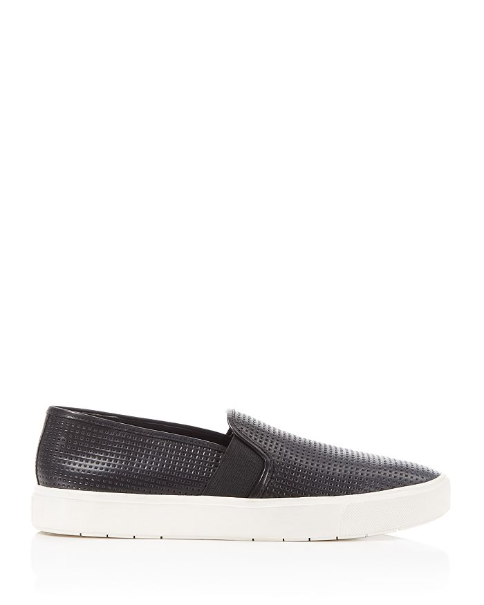 9e5fa9cb0 Vince Blair 5 Flat Slip-On Sneakers | Bloomingdale's