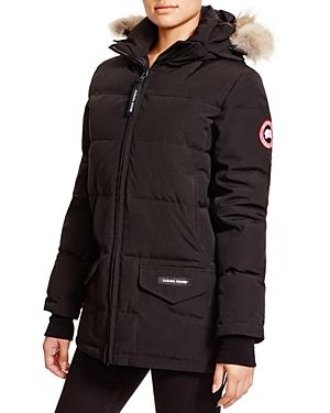 Canada Goose Solaris Coat plus size,  plus size fashion plus size appare