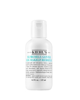 Kiehl's Since 1851 - Supremely Gentle Eye Makeup Remover