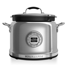 KitchenAid 4-Quart Multi-Cooker #KMC4241 - Bloomingdale's_0