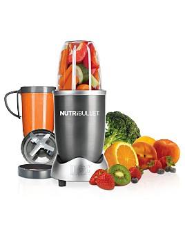 Nutribullet - Blender