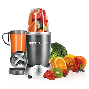 NutriBullet Pro Series